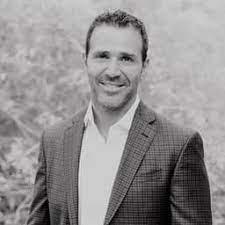 Allan Kaplan - Managing Partner @ KG Investments - Crunchbase Person Profile