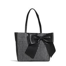 View All - Handbags - Karl Lagerfeld Paris - Karl Lagerfeld Paris