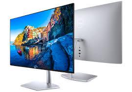 Dell 24 Ultrathin Monitor: <b>S2419HM</b> | Dell USA