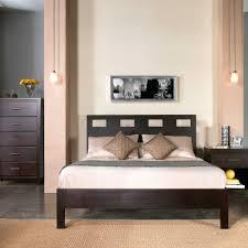 Nice Bedroom Nice Bedroom Decorations