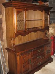 china cabinets for sale cheap. Perfect China China Cabinet Hutch Buffet For Sale Img Used Cabinets Cheap I