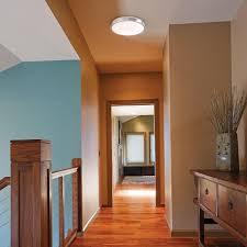 led ceiling light 14 in
