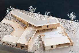 architectural engineering models. Beautiful Engineering Architectural Engineering Models What Will You Be Modeling Architectural  Engineering Models For T