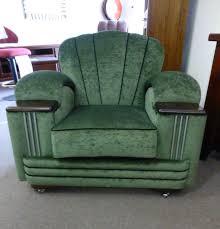 art deco furniture miami. art deco chair furniture miami m