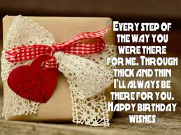 Happy birthday quotes disney ~ Happy birthday quotes disney ~ 100 {best} birthday wishes for best friend with beautiful images and