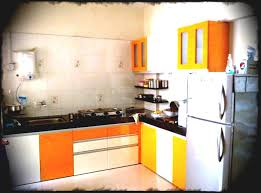 Kitchen Designs Indian Homes Kitzine Ques Small L Shaped Cabinets In
