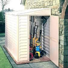 plastic outdoor storage cabinet. Outside Closet Garden Storage Cabinet Outdoor Closets Plastic Monster E