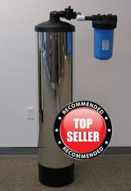 home water filter system. PurHome X-1000 High Capacity Whole House Water Filter Home Water Filter System W