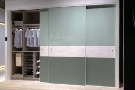 21 bedroom closet door ideas and