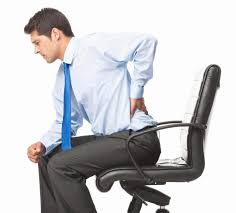 bright and modern office chair for tall man fine design awesome office chair for tall man