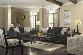 most popular grey paint sofa cope