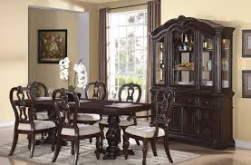 dining room sets for sale in chicago. full size of dining room:admirable used room table chicago satiating sets for sale in