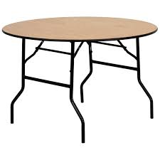 4 round table seats 6 8