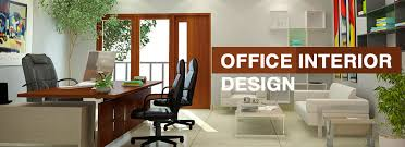 corporate office interior. corporate office interiors in chennai best interior