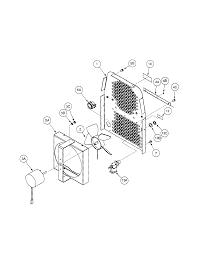 watch more like lincoln g8000 welder wiring diagram welder wiring diagram moreover lincoln sa 200 welder wiring diagram