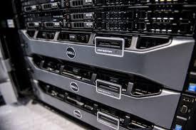 Dell PowerEdge - Wikipedia