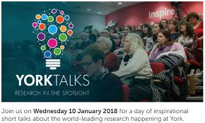 york ac. i\u0027ll be discussing how archaeology can change the world :) book tix here: https://www.york.ac.uk/research/events/yorktalks/ \u2026pic.twitter.com/1tx2ud9vuq york ac