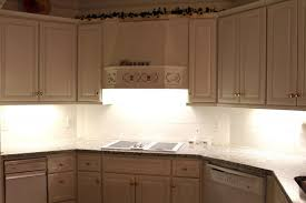 under cabinet lighting plug in. Cabinet Led Spotlights Kitchen Ceiling Outdoor Lighting Plug In Under With Regard To