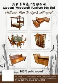 jalan furniture. MODERN WOODCRAFT FURNITURE SDN BHD, THE BEST WOOD SHOP, Woodcraft Furniture Seremban / Solid Wood Mattress Shop In Jalan U