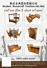 jalan furniture. Unique Jalan MODERN WOODCRAFT FURNITURE SDN BHD THE BEST WOOD SHOP Woodcraft  Furniture Seremban  Solid Wood Mattress Shop In To Jalan Furniture