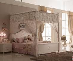bedroom furniture for teenager. Putih Remaja Bedroom Furniture Kelambu Tempat Tidur Anak-anak Lucu Set Terbaru Yang - Buy Product On Alibaba.com For Teenager D