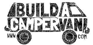 dodge sprinter van parts diagram tractor repair wiring diagram sprinter van gas engine