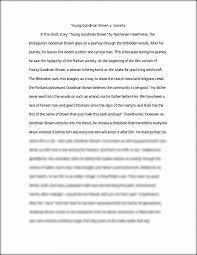 cover letter beliefs essay religious beliefs essay puritan  cover letter beliefs in society essays about life ltf bbeliefs essay