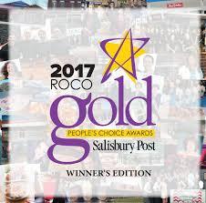 Roco furniture china top 10 brands Sofa Issuu 2017 Roco Gold Peoples Choice Awards By Lisa Humphrey Issuu