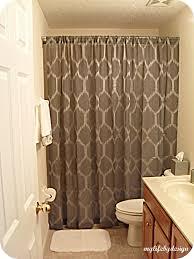 nice bathroom valances and shower curtains 15 with addition house model with bathroom valances and shower curtains