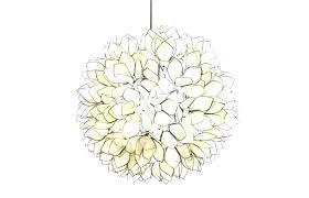 lotus flower chandelier lotus flower chandelier chandeliers lotus flower chandelier