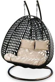 Hanging swing chair Wooden Twin Perch Double Seater Hanging Swing Chair Hanging Egg Chairs Twin Perch Double Seater Hanging Swing Chair Hanging Out