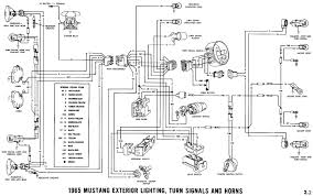 mustang radio wiring diagram wiring diagram 1990 f150 stereo wiring diagram jodebal 1990 ford mustang radio wiring diagram 1986