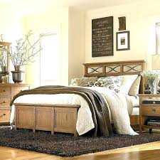 brown furniture bedroom decor wall paint color with brown furniture bedroom colors custom neutral decor stunning