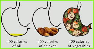 Pakistani Food Calories Chart Pdf 1200 Calorie Diet Plan For Weight Loss Benefits Safety