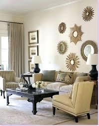 living room wall decor ideas lounge wall decor ideas living room paint ideas drawing room decoration