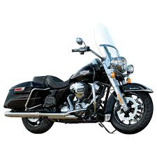 harley replacement battery motorcycle battery guide