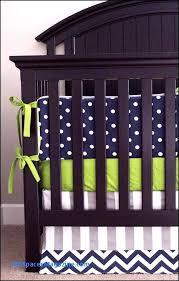 grey baby bedding sets custom crib bedding lime green chevron navy blue polka dot and grey
