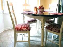 reupholster dining room chair incredible upholstering dining room chair backs best recover chairs ideas on how