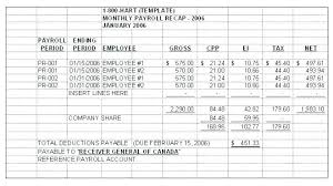 Simple Paycheck Calculator Payroll Calculator Template Download Excel Free Spreadsheet Time