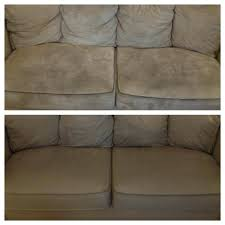 couch cleaning s fabric sofa best leather uk couch cleaning s best upholstery for cars leather sofa reviews fabric india