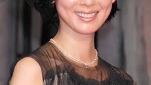 黄昏流星群黒木瞳の髪型が可愛い衣装やメイクは美人画像