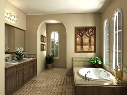 Japanese Bathrooms Design Japanese Bathroom Ideas Japanese Bathroom Designs Photos