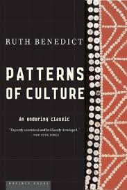 「books written by Ruth Fulton Benedict」の画像検索結果
