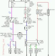 fascinating 3 position lamp wiring,lamp wiring diagram images 3 Position Switch Wiring Diagram fascinating 3 position lamp wiring,lamp wiring diagram images database plus gorgeous lap light switch wiring diagram 3 position light switch wiring diagram