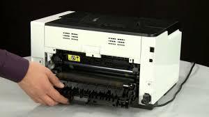 Hp Laserjet Pro Cp1025 Color Printer Manualllll L
