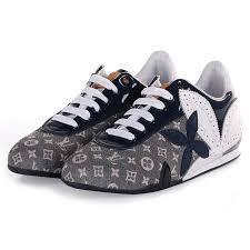 louis vuitton designer shoes. louis vuitton designer shoes