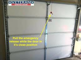 garage door wont open or close garage door wont open endearing garage door won t open