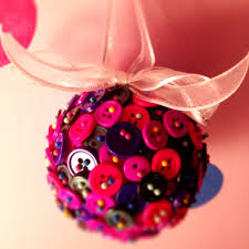 How To Decorate Styrofoam Balls 100 best styrofoam ball images on Pinterest Christmas ornaments 100