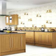 Kitchen Tiles Designs 2