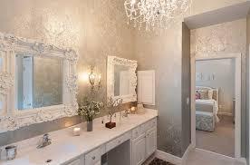 Kronleuchter Fur Badezimmer S L Theprisminstituteorg